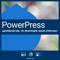 Blubrry PowerPress Podcast