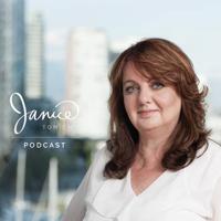 Janice Tomich podcast