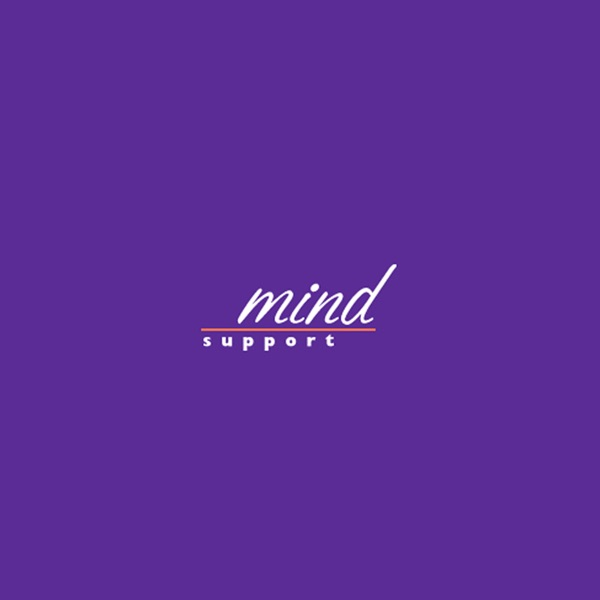 Podcasts | Mindsupport