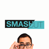 Smash Cut Reviews - Movie Reviews of New Releases, VOD, & More! podcast
