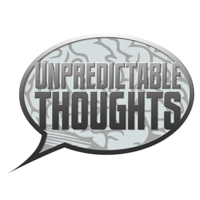 Unpredictable Thoughts podcast