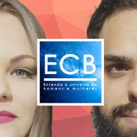 Entre Cabelos e Barba - PodCast podcast