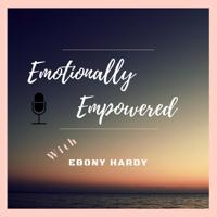 Emotionally Empowered podcast