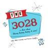 The 3028: Disney History & Disney Listory artwork