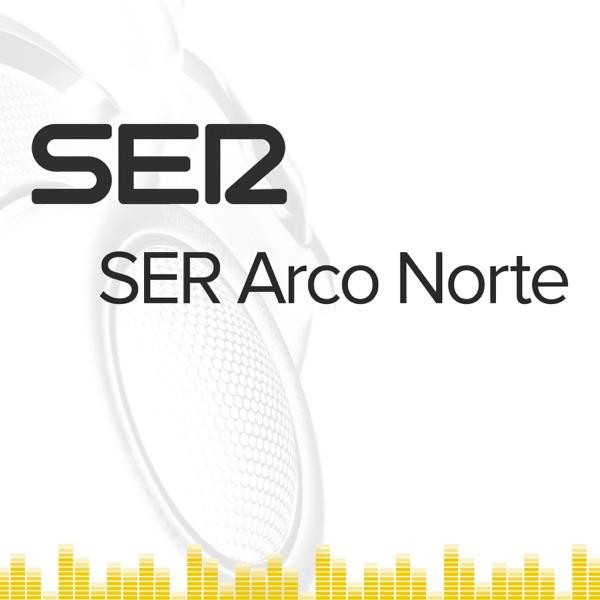 SER Arco Norte