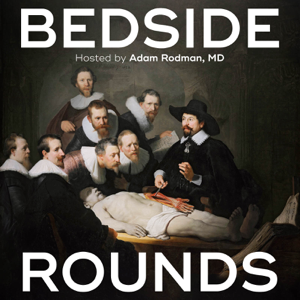 Bedside Rounds
