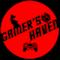 Gamers Haven Podcast - Regular Episodes