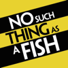 No Such Thing As A Fish - audioBoom