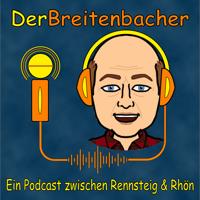 DerBreitenbacher podcast