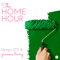 The Home Hour with Kirsten Dunlap & Graham Smith