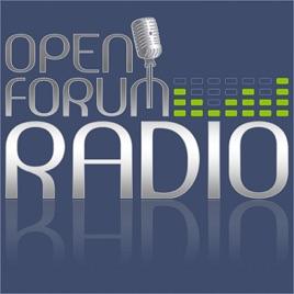 OFRCast – Open Forum Radio on Apple Podcasts