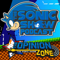 The Sonic Show's Opinion Zone: A Sonic The Hedgehog Podcast