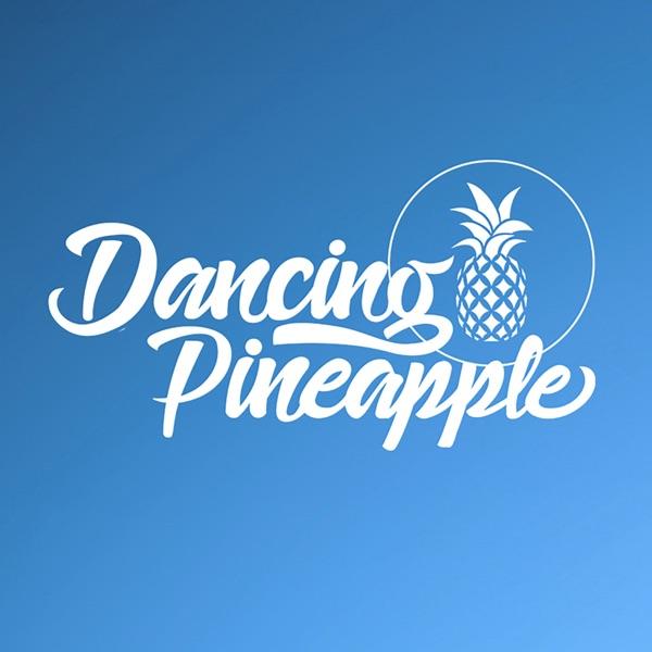Dancing Pineapple Artist Showcase Series