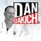 The Dan Dakich Show Podcast