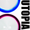 Funky House London - Utopia