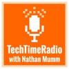 TechTimeRadio artwork