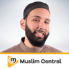 Omar Suleiman - Muslim Central
