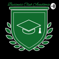 Business Club Académie podcast