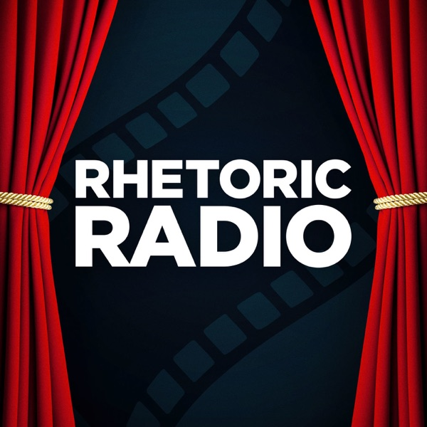 Rhetoric Radio