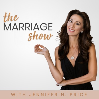 The Marriage Show