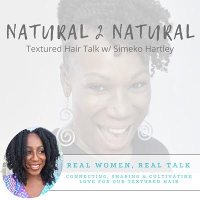 Natural 2 Natural