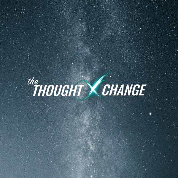 ThoughtxChange | ThoughtxChange