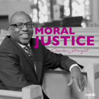 Moral Justice Podcast podcast