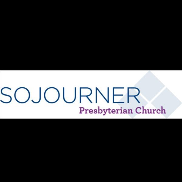 Sojourner Presbyterian Church