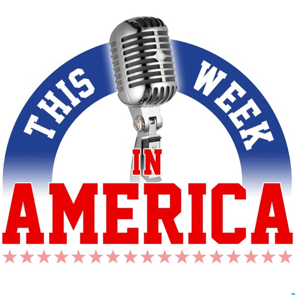 This Week in America with Ric Bratton