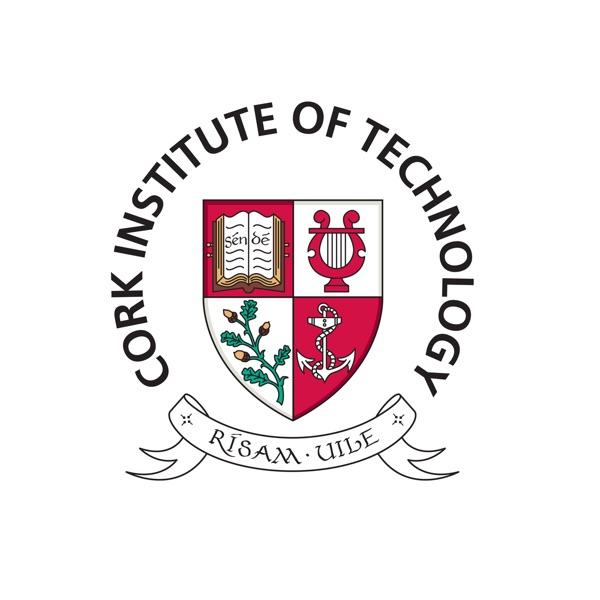 Cork Institute of Technology: Computing: SOFT6008 Interactive Web Development