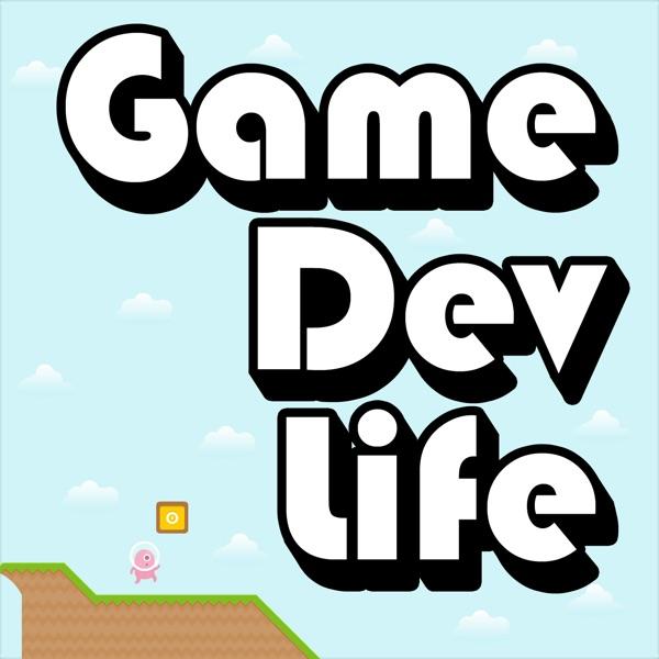 Game Dev Life