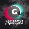 GameSpot After Dark artwork