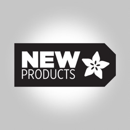 New Products: New Products 4/17/19 Featuring Learn