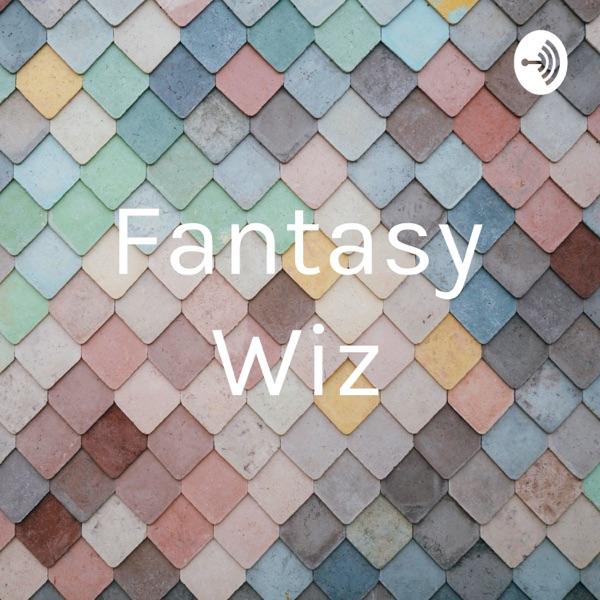 Fantasy Wiz