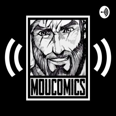 Moucomics