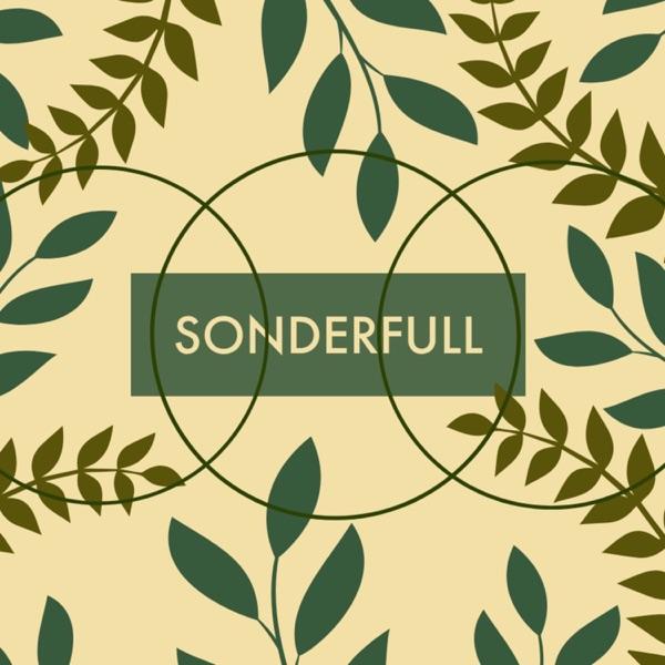 SonderFull