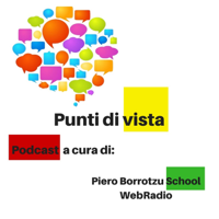 Punti di vista... podcast
