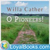 O Pioneers! by Willa Cather artwork