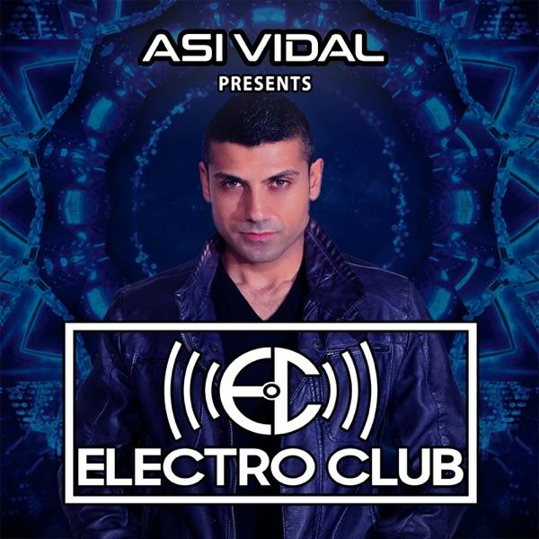 ELECTRO CLUB