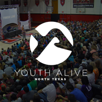 Youth Alive North Texas podcast