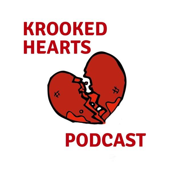 KrookedHeartsPodcast's podcast