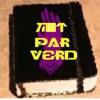 Miit par Verd - A Mando'a Word for a Warrior artwork