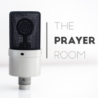the-prayer-room podcast