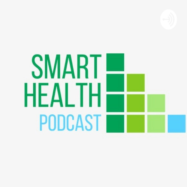 SMART Health Podcast