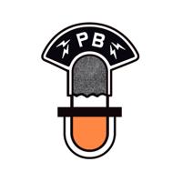 PodBruto podcast