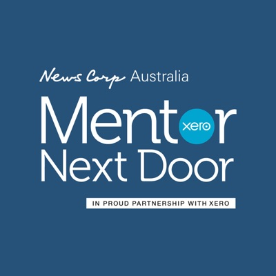 Mentor Next Door:Daily Telegraph