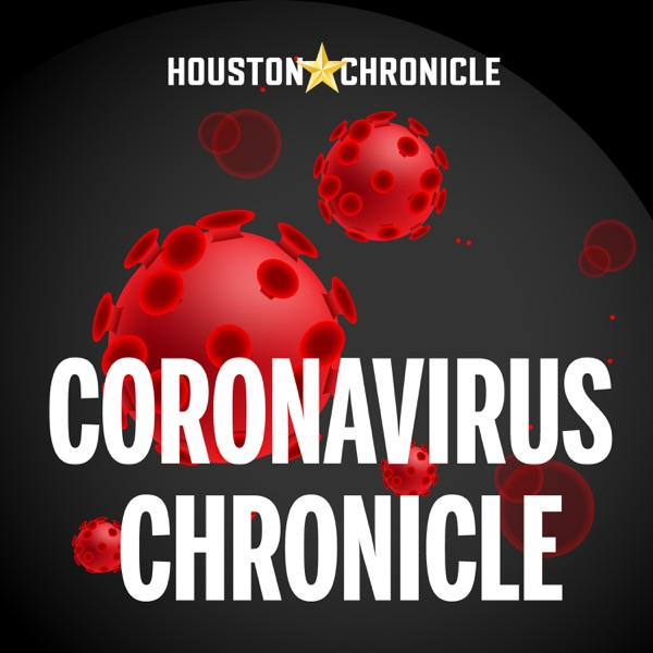 Coronavirus Chronicle