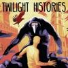 Twilight Histories artwork