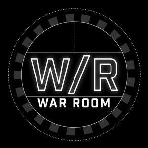 A Better Peace: The War Room Podcast