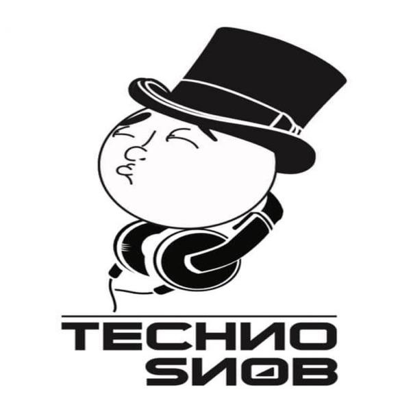 TechnoSnobCast